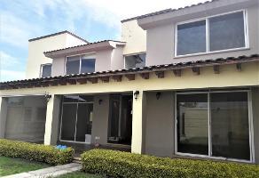 Foto de casa en venta en loma panoramica , lomas del pinar, cuernavaca, morelos, 0 No. 01