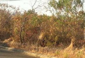 Foto de terreno habitacional en venta en loma panoramica, lote33 mnzana 1 , loma sol, cuernavaca, morelos, 9026937 No. 01
