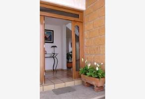 Foto de casa en venta en loma panoramica x, lomas de tetela, cuernavaca, morelos, 0 No. 01