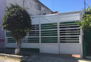Foto de casa en venta en loma periban 00, loma bonita 2a secci?n, tonal?, jalisco, 6519443 No. 01