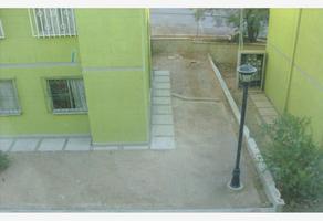 Foto de departamento en venta en loma picacho 17119, infonavit lomas verdes, tijuana, baja california, 18868723 No. 01