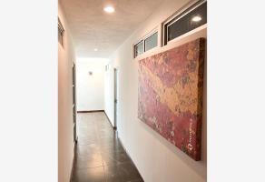 Foto de oficina en renta en loma pinal de amoles 328, loma dorada, querétaro, querétaro, 17295647 No. 01