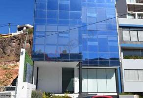 Foto de edificio en renta en loma pinal de amoles 346 , vista dorada, querétaro, querétaro, 13345717 No. 01