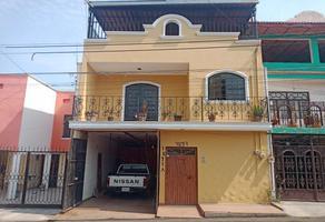 Foto de casa en venta en loma plateada 7697, loma dorada secc b, tonalá, jalisco, 0 No. 01