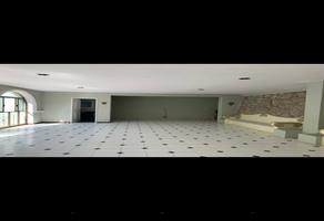 Foto de casa en venta en  , loma pozuelos, guanajuato, guanajuato, 15584130 No. 01