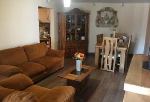 Foto de casa en venta en  , loma pozuelos, guanajuato, guanajuato, 0 No. 01