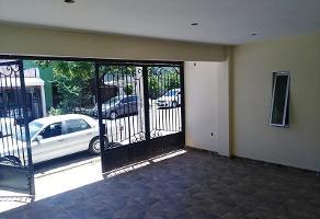 Foto de casa en venta en loma quieta 8202, loma dorada secc b, tonalá, jalisco, 0 No. 01