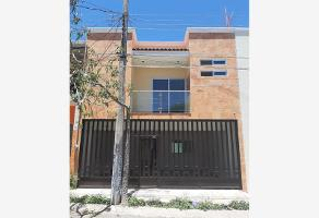 Foto de casa en venta en loma quieta 8204, loma dorada secc b, tonalá, jalisco, 0 No. 01