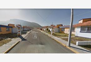 Foto de casa en venta en loma real 0, la loma napateco, tulancingo de bravo, hidalgo, 0 No. 01