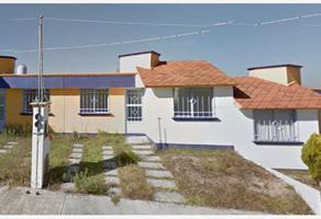 Foto de casa en venta en loma real 000, napateco, tulancingo de bravo, hidalgo, 0 No. 01