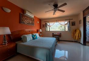 Foto de casa en venta en loma real 25 , ixtlahuacan de los membrillos, ixtlahuacán de los membrillos, jalisco, 6414898 No. 01