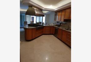 Foto de casa en venta en loma real 7275-5, lomas del valle, zapopan, jalisco, 0 No. 02