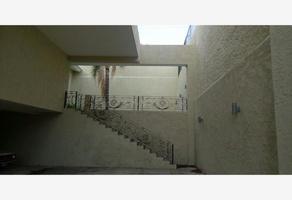 Foto de casa en venta en loma real 7275-5, lomas del valle, zapopan, jalisco, 0 No. 31