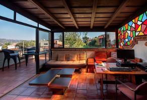 Foto de casa en venta en loma real , ixtlahuacan de los membrillos, ixtlahuacán de los membrillos, jalisco, 6416902 No. 01