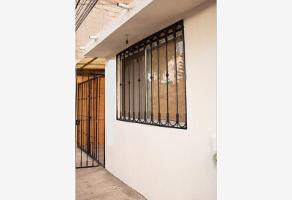 Foto de casa en venta en  , loma real, morelia, michoacán de ocampo, 0 No. 01