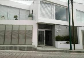 Foto de departamento en renta en  , loma real, tuxtla gutiérrez, chiapas, 0 No. 01