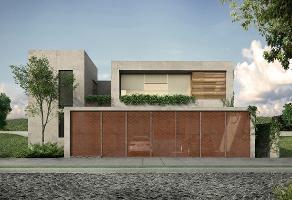 Foto de terreno habitacional en venta en  , loma real, zapopan, jalisco, 13804397 No. 01