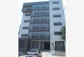 Foto de edificio en renta en loma redonda 2720, lomas de san francisco, monterrey, nuevo león, 9660243 No. 01
