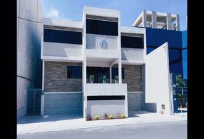 Foto de edificio en venta en loma redonda , loma larga, monterrey, nuevo león, 0 No. 01