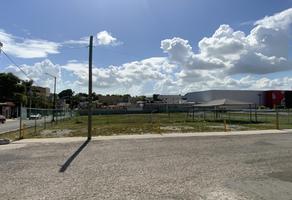 Foto de terreno comercial en renta en loma rosa esquina loma bonita , loma de rosales, tampico, tamaulipas, 17636131 No. 01