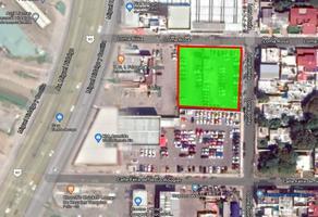 Foto de terreno comercial en renta en loma rosa , loma de rosales, tampico, tamaulipas, 15642754 No. 01
