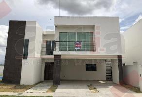 Casas en renta en vista hermosa reynosa tamaulipas for Alquiler de casas en rosales sevilla