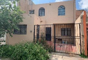Foto de casa en venta en loma serena , loma dorada ejidal, tonalá, jalisco, 0 No. 01