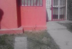 Foto de casa en venta en loma sicilia , lomas del sur, tlajomulco de zúñiga, jalisco, 6936826 No. 01