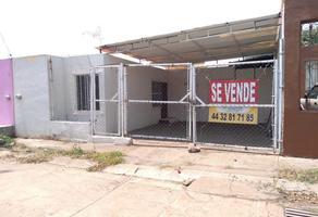 Foto de casa en venta en loma sol 24, industrial, morelia, michoacán de ocampo, 0 No. 01