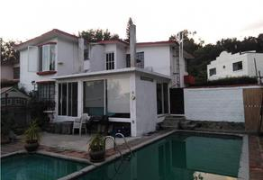Foto de casa en condominio en venta en  , loma sol, cuernavaca, morelos, 0 No. 01