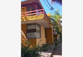 Foto de casa en venta en loma sombreada 8342, loma dorada secc a, tonalá, jalisco, 0 No. 01