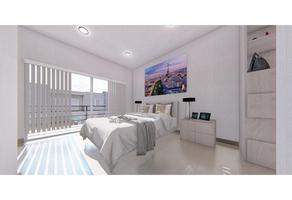Foto de casa en condominio en venta en  , loma sur, emiliano zapata, morelos, 18087242 No. 01