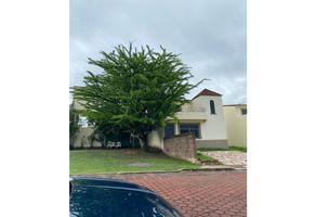 Foto de casa en condominio en venta en  , loma sur, emiliano zapata, morelos, 0 No. 01