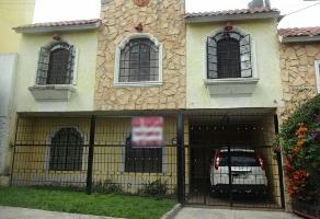 Foto de casa en venta en loma tinguindin oriente 348, las cañadas, tonalá, jalisco, 0 No. 01
