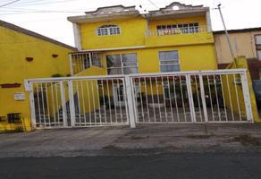 Foto de casa en venta en loma tinguindin poninete 343a , loma dorada secc a, tonalá, jalisco, 19347835 No. 01