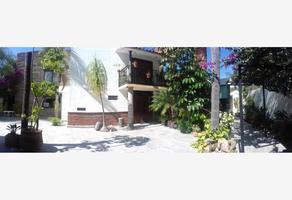 Foto de casa en venta en loma verde 00, loma verde, león, guanajuato, 0 No. 01