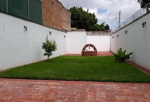 Foto de terreno habitacional en venta en loma verde 100, cerro del cuatro 1ra. sección, san pedro tlaquepaque, jalisco, 13225326 No. 03