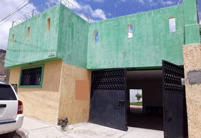 Foto de terreno comercial en venta en loma verde 100, lomas del 4, san pedro tlaquepaque, jalisco, 0 No. 01