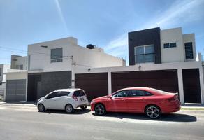 Foto de casa en venta en loma verde 123, loma verde, león, guanajuato, 0 No. 01