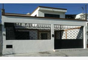 Foto de casa en renta en loma verde 165, campo verde, saltillo, coahuila de zaragoza, 0 No. 01