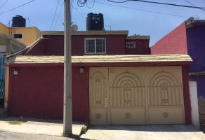 Foto de casa en renta en loma verde 28, izcalli ecatepec, ecatepec de morelos, méxico, 0 No. 01