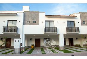 Foto de casa en venta en  , loma verde, león, guanajuato, 0 No. 01