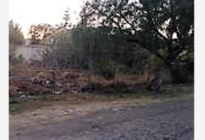 Foto de terreno habitacional en venta en  , loma verde, león, guanajuato, 5556599 No. 01