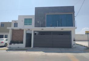 Foto de casa en renta en loma verde , loma real, león, guanajuato, 0 No. 01