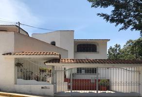 Foto de casa en venta en loma verde , lomas de la cascada, oaxaca de juárez, oaxaca, 0 No. 01