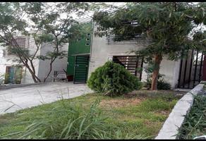 Foto de casa en venta en loma verde , paseo de las lomas, juárez, nuevo león, 0 No. 01