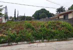 Foto de terreno habitacional en venta en loma vista hermosa , loma de rosales, tampico, tamaulipas, 7988032 No. 01