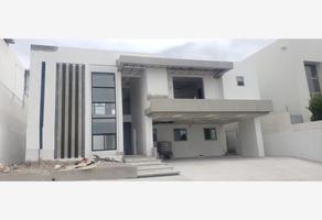 Foto de casa en venta en lomas 00, lomas del valle i y ii, chihuahua, chihuahua, 0 No. 01