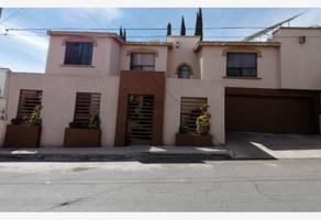 Foto de casa en venta en lomas 00, lomas la salle ii, chihuahua, chihuahua, 20506232 No. 01