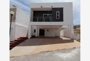 Foto de casa en venta en lomas 00, lomas universidad iv, chihuahua, chihuahua, 0 No. 01